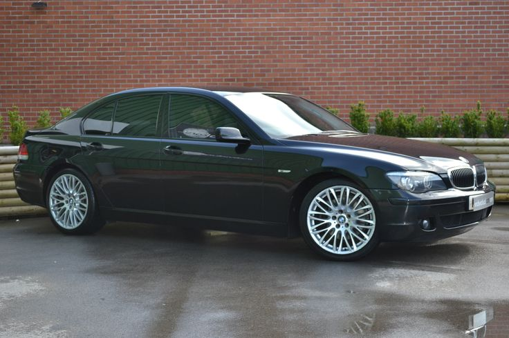 BMW 730D Sport now in stock  http://www.individualcars.com/cars/227