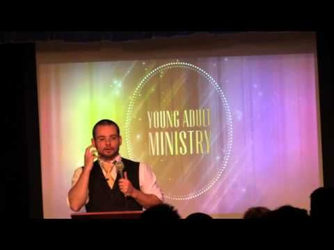 Pastor Jamal Bryant Minitries Sermons 2016 - A Life Worth Living A Call to Soul Winning A sermon