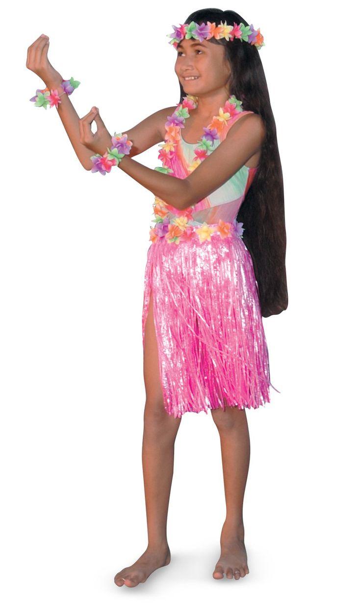 67 best Nora-Halloween costume images on Pinterest | Girl costumes ...
