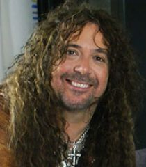 Jess Harnell - this man means a lot to me
