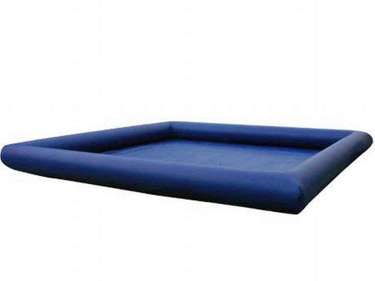 Buy cheap and high-quality Blue Inflatable Pool. On this product details page, you can find best and discount Inflatable Pools for sale in 365inflatable.com.au