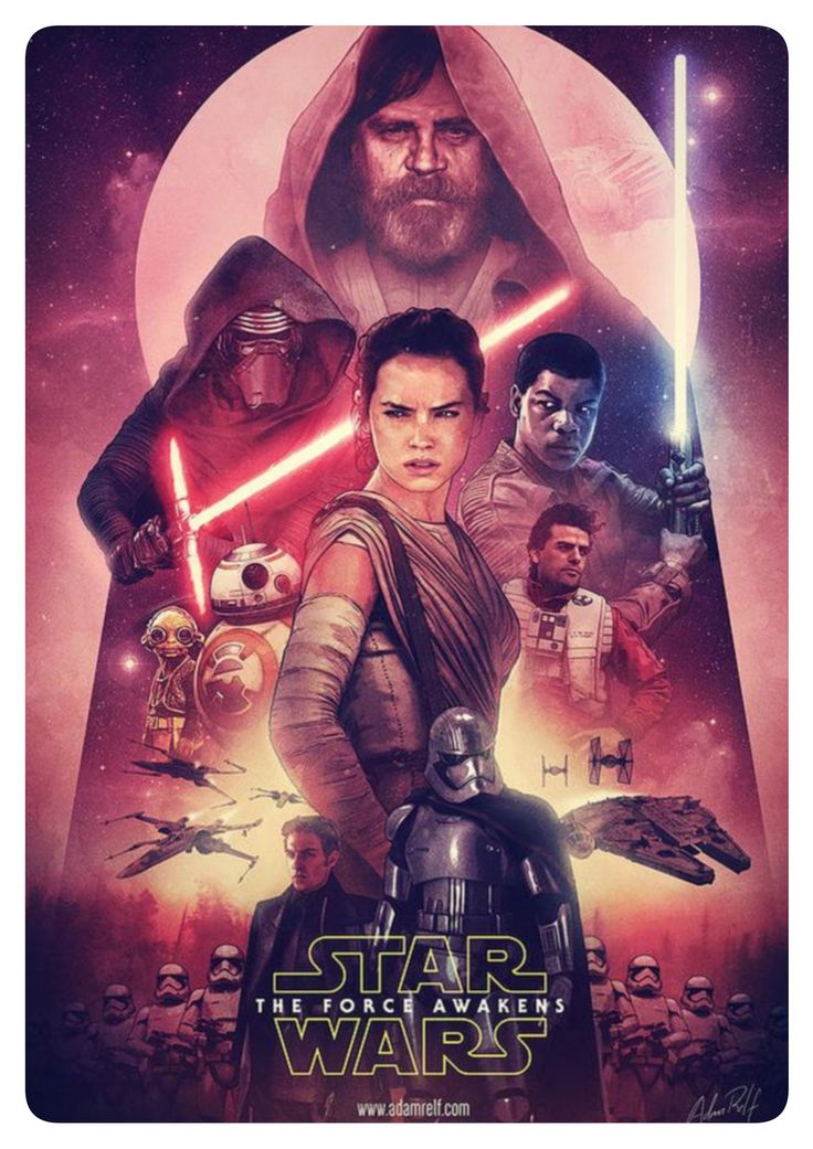 60 best Star Wars Posters images on Pinterest | Star wars poster ...