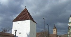 Turnului Rotarilor din Medias - Căutare Google