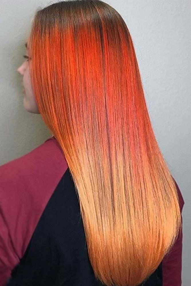 95 Best Esky Images On Pinterest Colourful Hair Cabello De