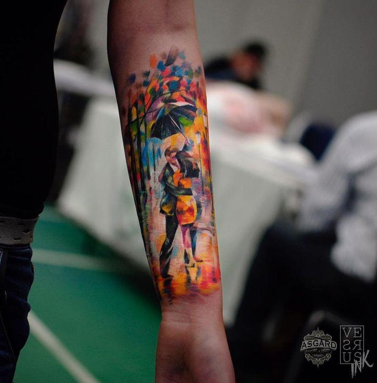 Galexy Girl Swinging Tattoo: Liczba Najlepszych Obrazów Na Temat: Na Pintereście: 601