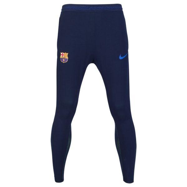 Nike Barcelona Training Pant 2017