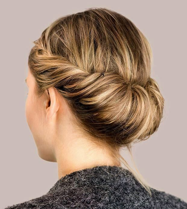 Fascinating Updos Chin Length Hair Collection Collection Fascinating Length Updos Chin Length Hair Updos For Medium Length Hair Long Hair Styles