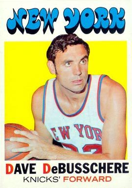 Davis Anthony additionally Defense Delivers When Shots Dont Fall At Northern Kentucky also 81252542 additionally Edward Norton as well Westbrook Another Triple Double Thunder Beat Jazz. on oscar robertson hometown