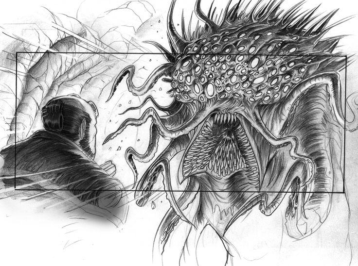 Best Storyboard Images On   Hayao Miyazaki Sketches