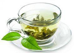 Cómo Bajar de Peso con la Dieta del Té Verde