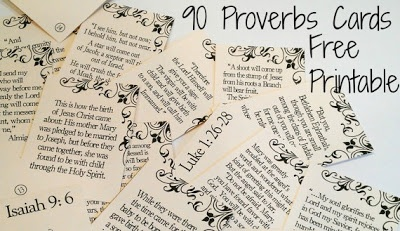 25 Best Ideas About Christian Cards On Pinterest