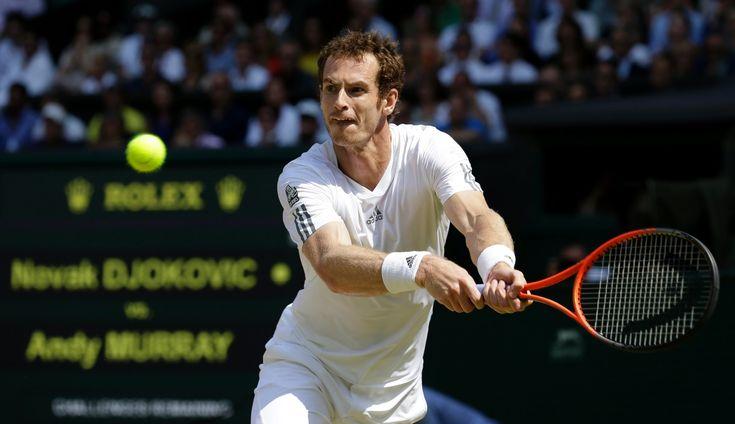 Continua inesorabile la marcia di Andy Murray ai quarti di finale. Lo scozzese e campione in casa di Wimbledon  lascia poco e nulla ai propri rivali, ne sa qualcosa Kevin Anderson. Numeri straordinari, quelli del numero 5 del ranking