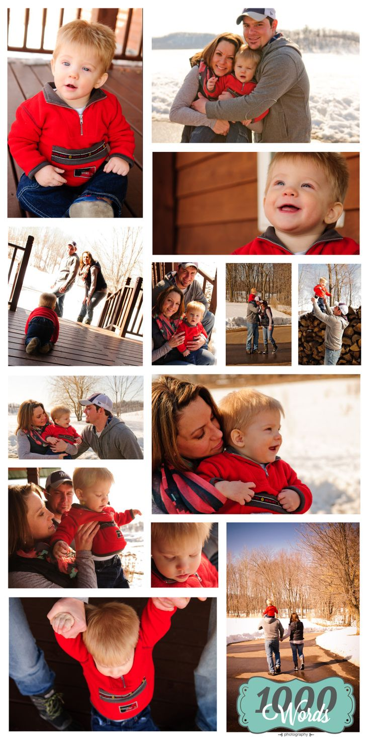 best images about family shoot family posing family photography small family photos winter family photography