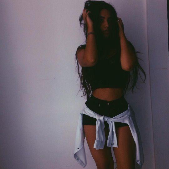 -hellow