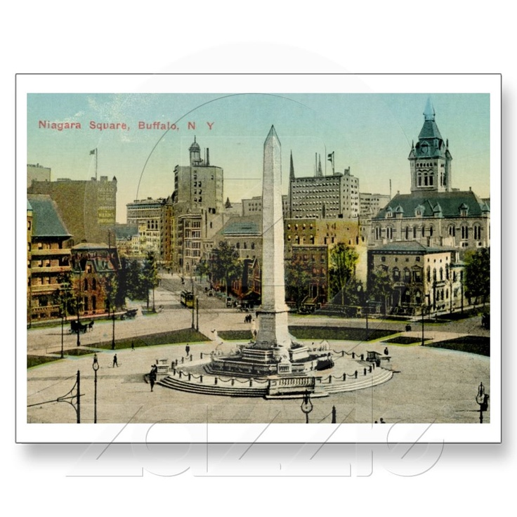 8 best Postcards images on Pinterest | Postcards, History museum ...