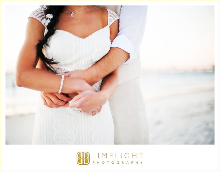 Wedding Venue | Hyatt Regency Clearwater Beach Resort and Spa | #wedding #photography #weddingphotography #HyattRegency ClearwaterBeachResortandSpa #Clearwater #Florida #stepintothelimelight #limelightphotography #firstlook #groom #bride #brideandgroom #portrait #specialmoments #smiles #anticipation #bigday #weddingday #brideandgroom #portrait #beachportrait #littledetails #details