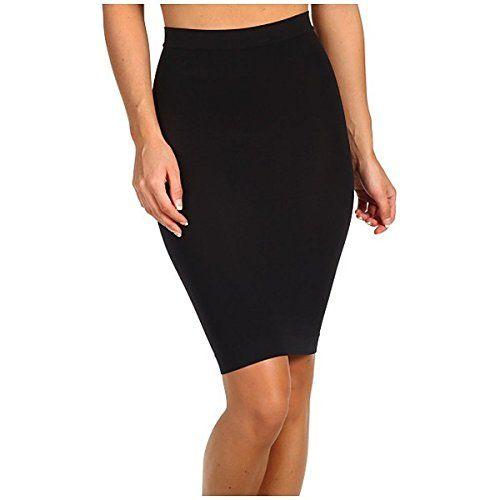 (ウォルフォード) Wolford レディース インナー アンダーウェア Individual Nature Forming Skirt 並行輸入品  新品【取り寄せ商品のため、お届けまでに2週間前後かかります。】 カラー:Black カラー:ブラック