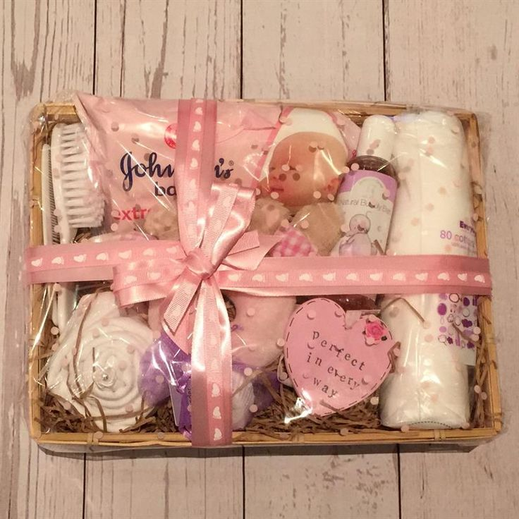 #ShopSBS Essential Baby Hamper   http://www.shopsbs.co.uk/hampersbylucy/products/essentials-baby-hamper