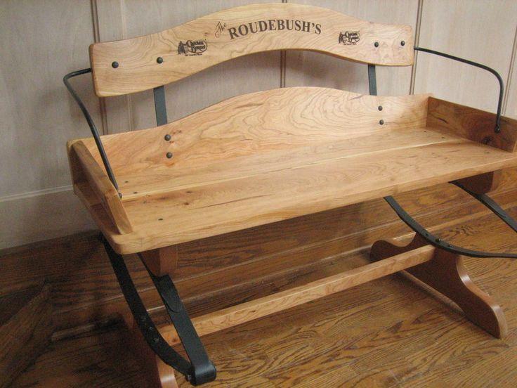 25 Bsta Woodworking Kits Iderna P Pinterest Trsljd
