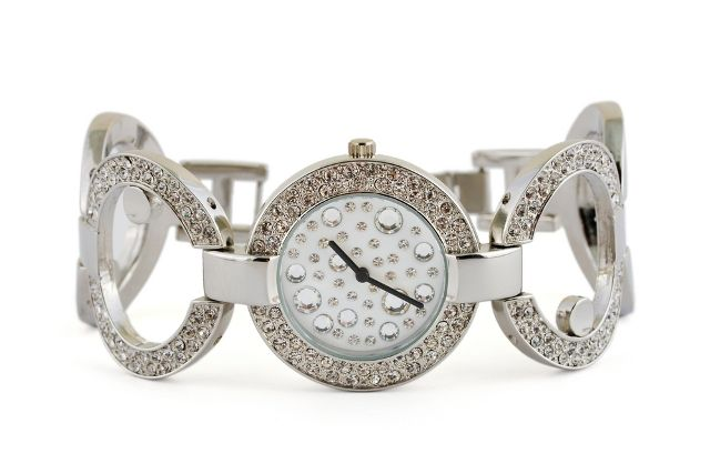Longines - The Best Luxury Watches for Women Most luxury timepieces for women are nothing short of a work of art. To satisfy women's love for jewelry and f