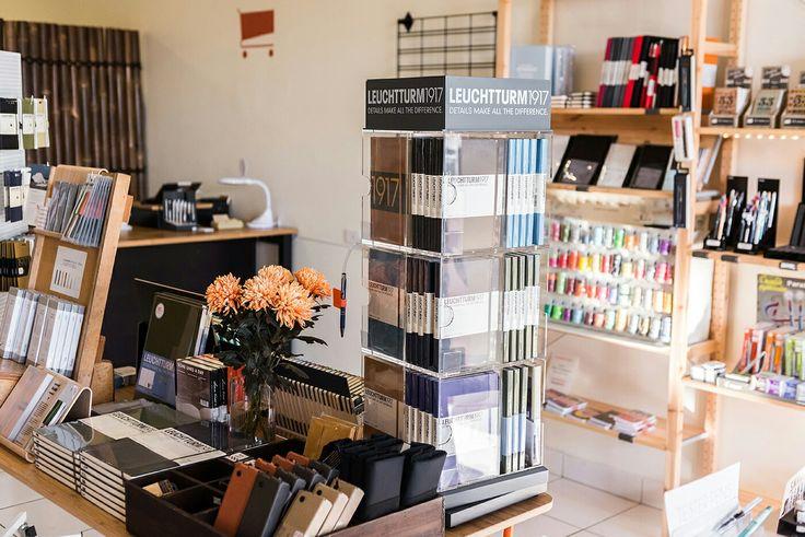 Bookbinders Australia
