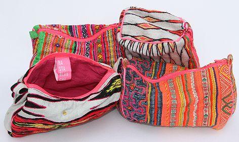 die besten 17 ideen zu indische saris auf pinterest. Black Bedroom Furniture Sets. Home Design Ideas