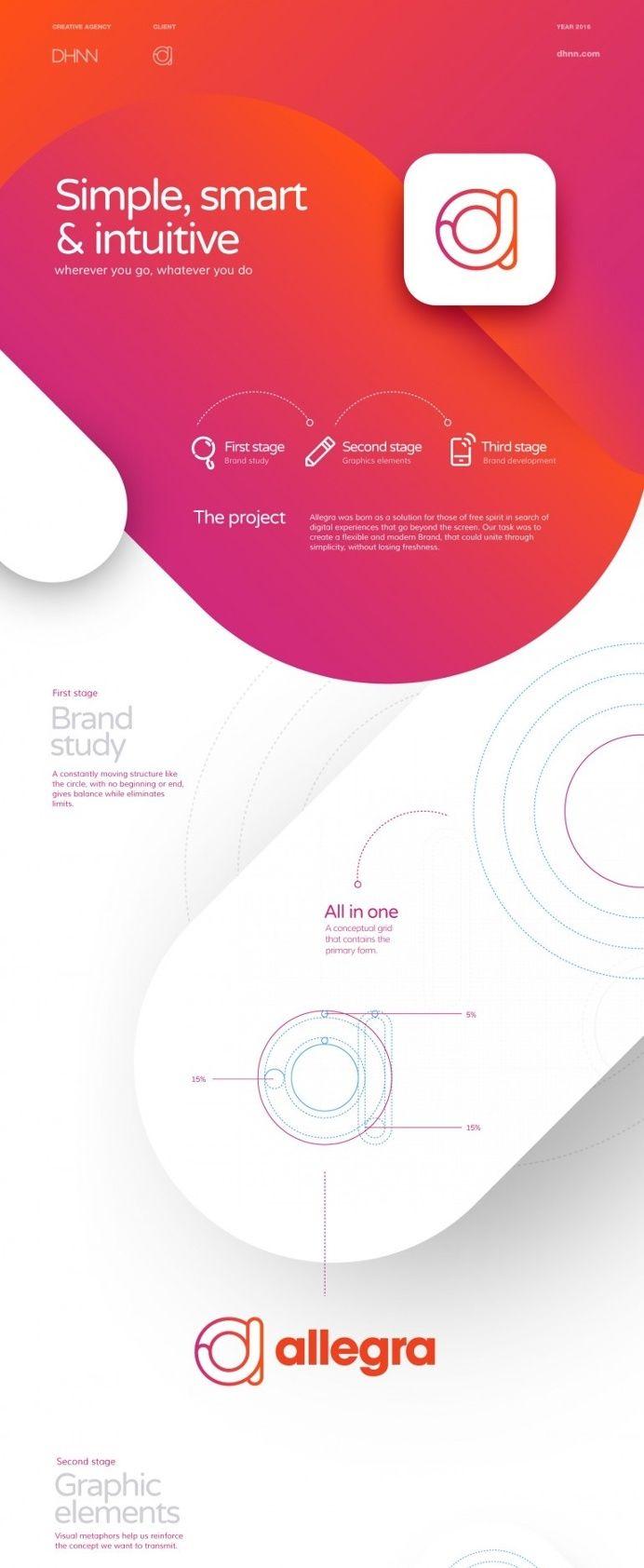 Daily Design Inspiration | Abduzeedo                              …