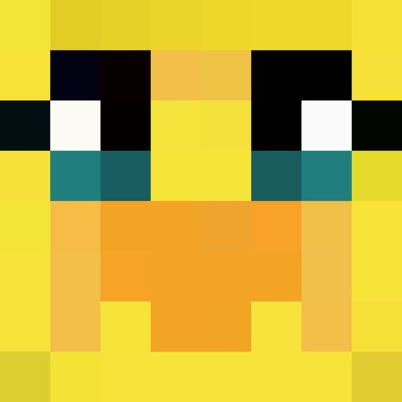 Is Stampy Cat Hookup Sqaishey Skin Xbox