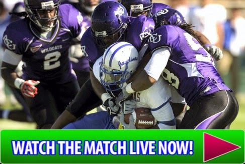 Seattle Seahawks vs Denver Broncos Live stream Seattle Seahawks vs Denver Broncos Live NFL Preseason week 1 Fan's, Welcome to Watch Seattle Seahawks vs Denver Broncos Live stream online NFL Preseason week 1 match direct TV on your Comfortable on Windows – Computer, Apple MacBook, Iphone, Ipad, Ipod, And all Android devices .NFL Preseason week ...