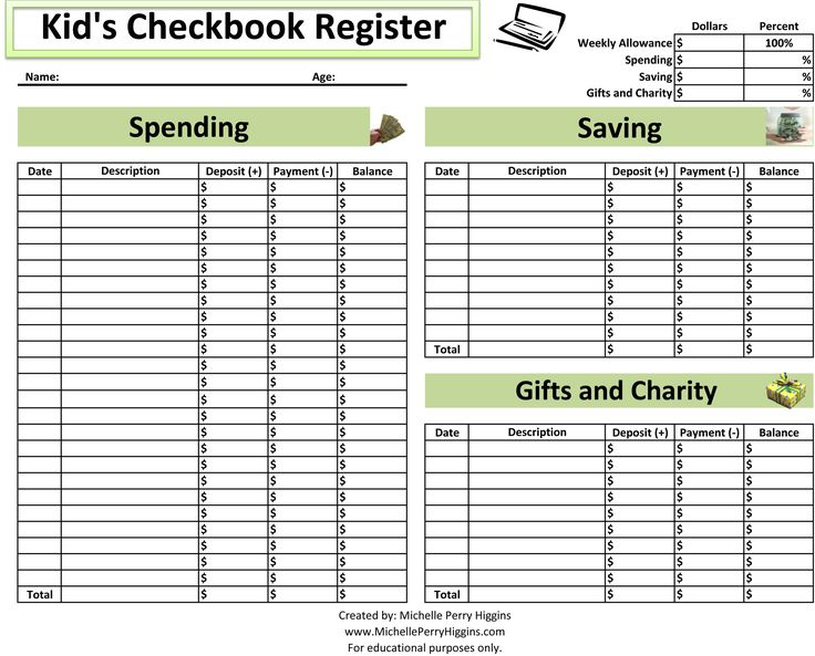 where can i buy a checkbook register