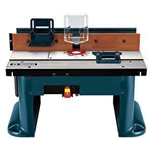 Best Router Table Reviews – Top 5 Rated in Mar. 2017 #CheapWoodworkingRouter #BestWoodworkingRouter