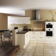 4 Popular Virtual Kitchen Design Tool Free