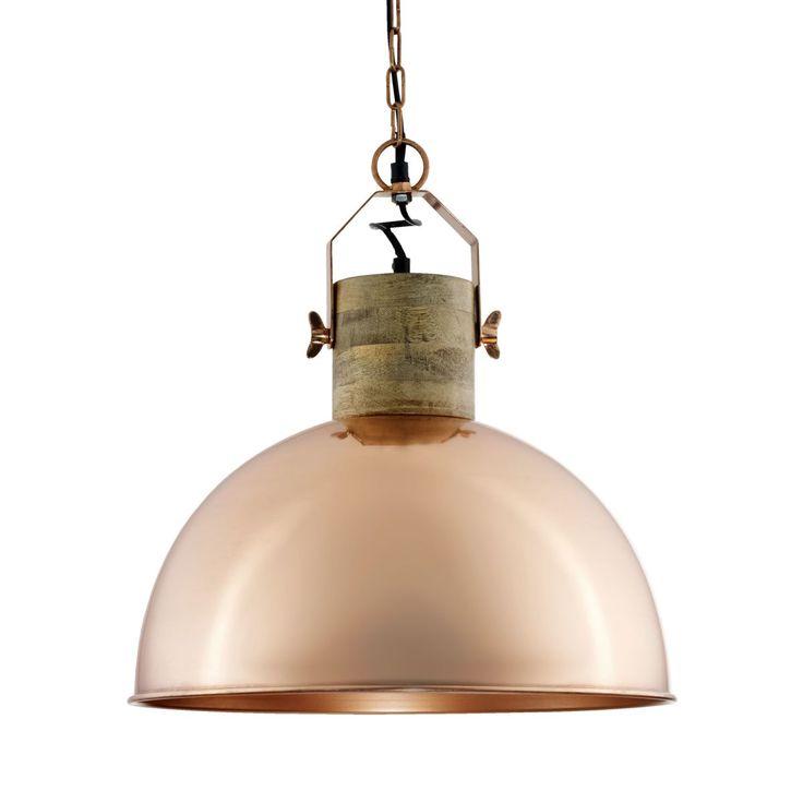 25 besten stylische lampen und leuchten bilder auf pinterest deckenleuchten beleuchtung und. Black Bedroom Furniture Sets. Home Design Ideas