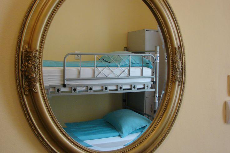 Clasic Hostel Dorm in Cluj