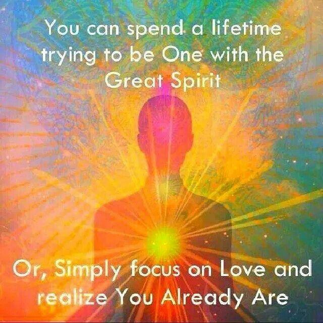 ec3a645fc15b45d66dc7b72dfc2cc388--spiritual-awakening-spiritual-quotes.jpg