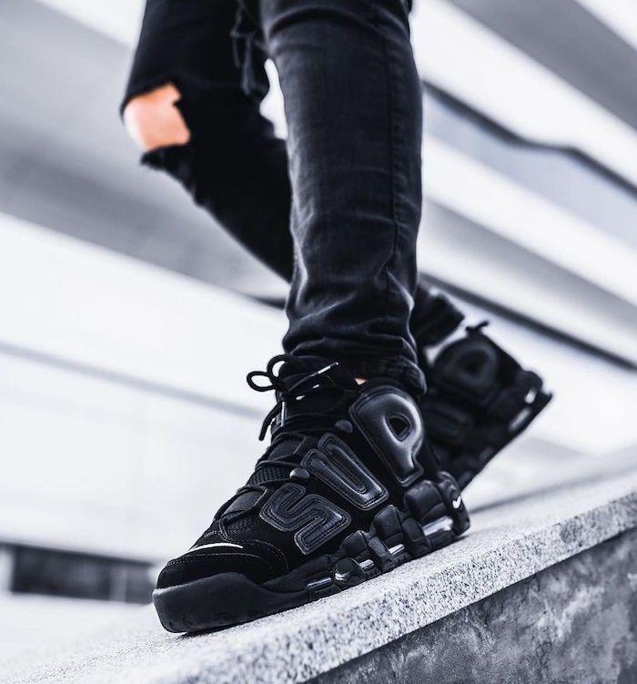 Chaussure homme tendance – Les valeurs sûres du vintage