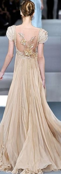 ❤ Evening gowns evening shawls Accessories I love.