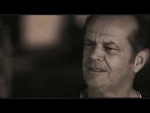 Bist du bei mir Johann Sebastian Bach cover Franco Battiato recover Gianni Montani (Se stai con me)