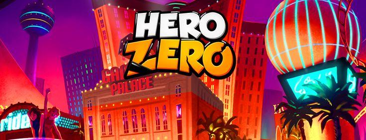 hero zero hack chomikuj, tam znajdziesz wersję którą możesz pobrać na swoje urządzenie!