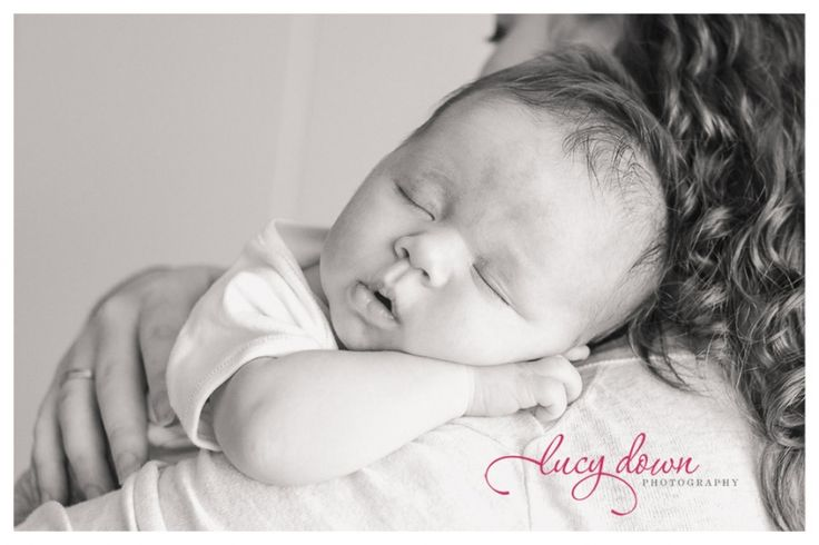 Baby Photographer Epsom & Ewell    Natural Light   Lucy Down Photography