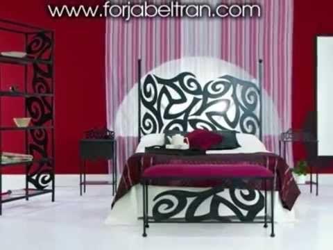 Dise o de interiores tendencias decoracion habitaciones for Youtube decoracion de interiores