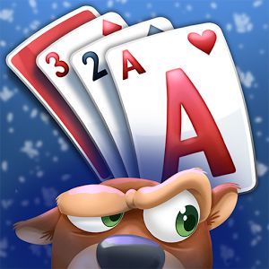 Fairway Solitaire hack tool how to hack free Coins…