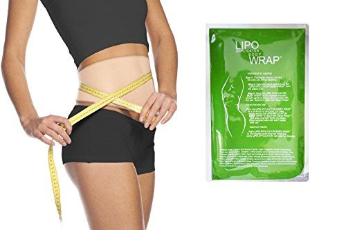 Ultimate Body Wrap Program Is Ideal If You Fall Into Any Of The Following Groups · It works for People who want to lose inches , to improve their body shape · Anyone who wants to look terrific - FAST · It works for Women who need hips, thighs, and upper arms tightened and lifted · Ultimate Body Wrap , it works for Women who want to reduce skin imperfection on their thighs, buttocks and stomachs · Men with flabby stomachs, waists, and midriffs ·