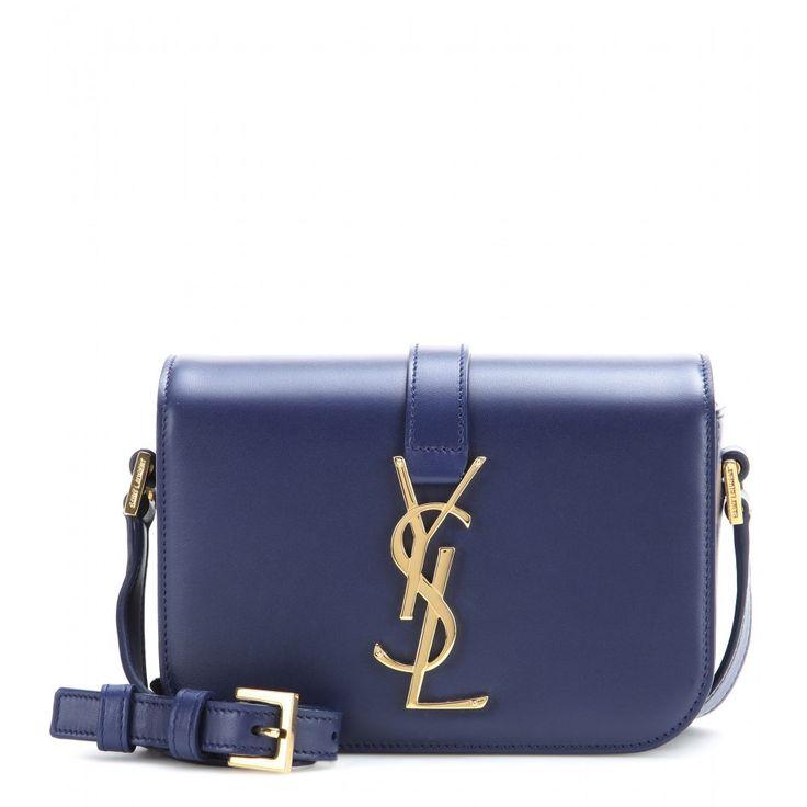http://www.bastiaanvanschaik.com/2014/11/30/droomkoop-saint-laurents-cross-body-bag