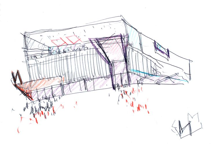 Gallery - Torrent Market and Civic Center / Vázquez Consuegra - 11