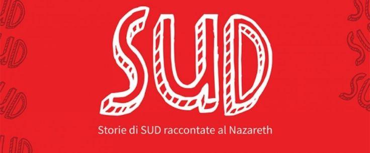 Napoli, Istituto Nazareth: storie di un Sud da primato e una scuola come polo culturale