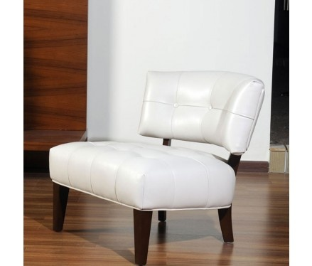 Padua Accent Chair