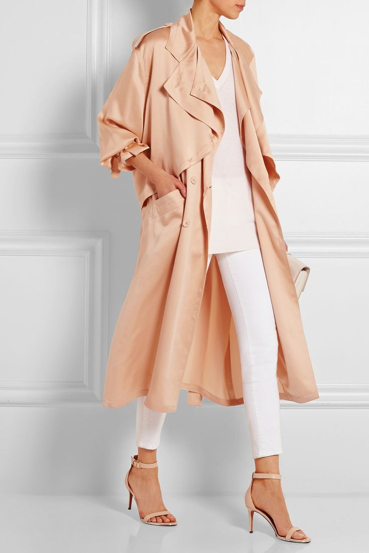 best outerwear images on pinterest coats alteration shop and