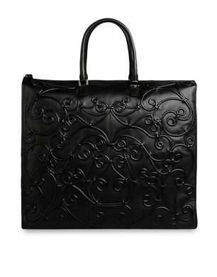 valentino garavani sac noir