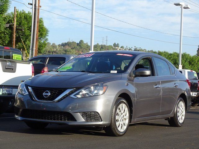 Nissan Dealership San Diego >> Explore The Different Specs And Performance Of The Nissan